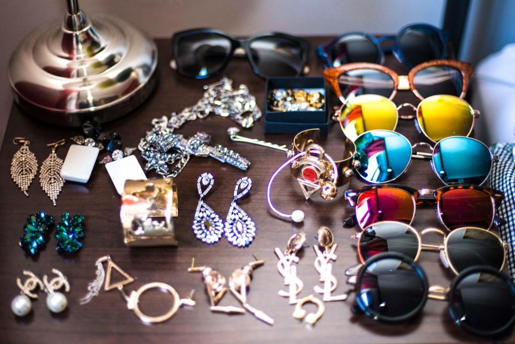 9fabulous muses_milan fashion week coveteur_fashion week wardrobe_diana enciu_alina tanasa