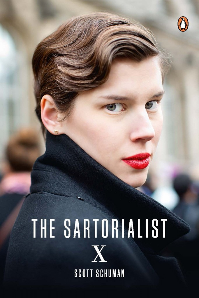 The-Sartorialist-X- Book-2015-Best-Fashion-Book-2015 - fabulous-muses-alina-tanasa-diana-enciu