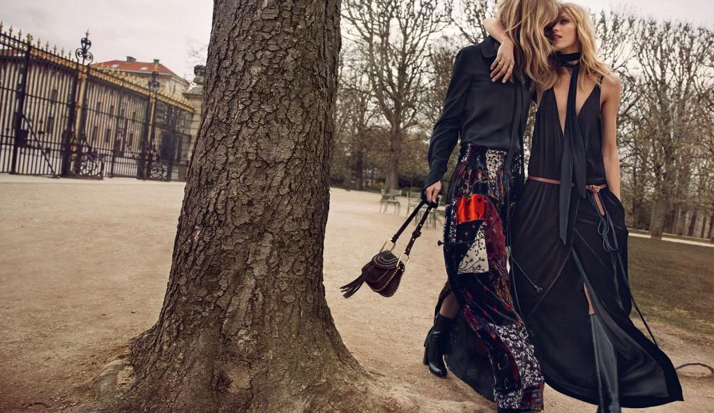 anja-rubik-julia-stegner-by-inez-van-lamsweerde-vinoodh-matadin-for-chloe-fall-winter-2015-2016-velvet-trend-best-winter-trend-fabulous-muses