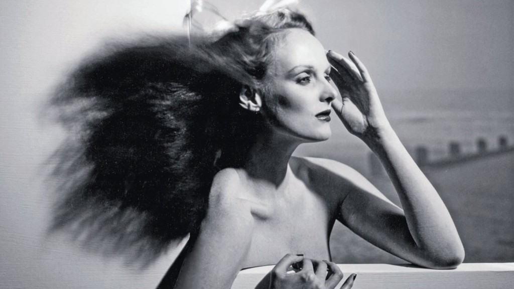grace coddington book - a memoir- best fashion book 2015-fabulous-muses-diana-enciu-alina-tanasa