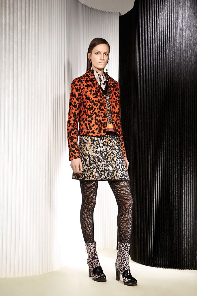 leopard-coat-best-winter-trends-fall-winter-2015-2016-best-coat-fabulous-muses