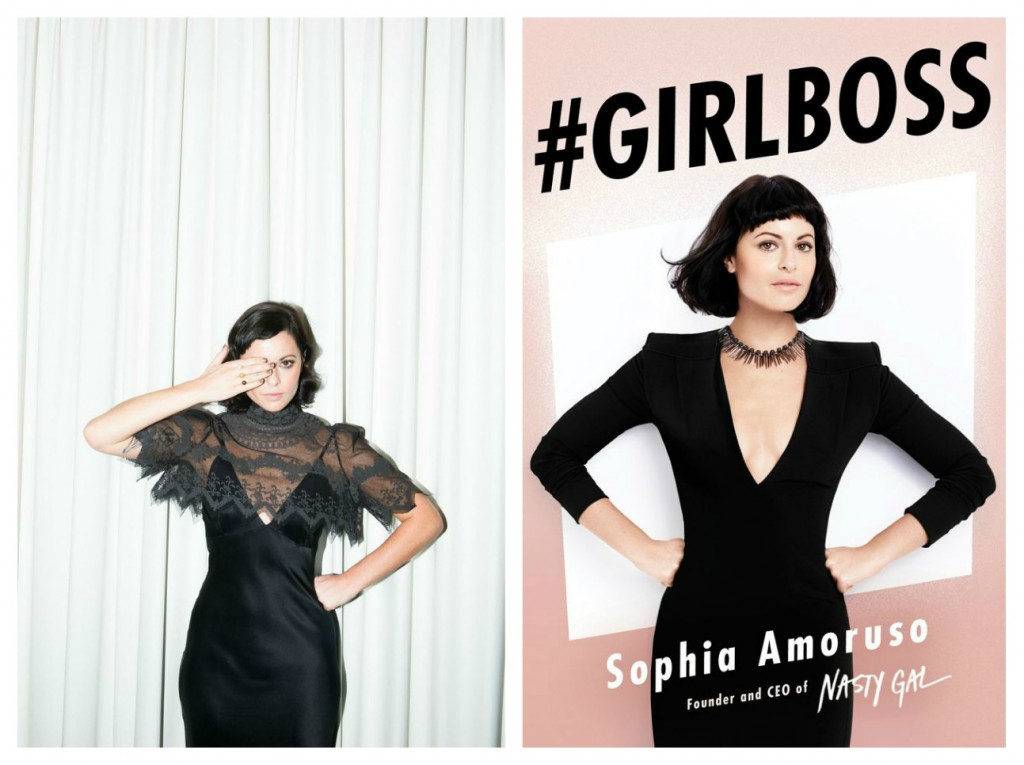sophia amoruso - girlboss - best fashion book- nasty girl fashion book- fabulous-muses-diana-enciu-alina-tanasa-fabuloasele