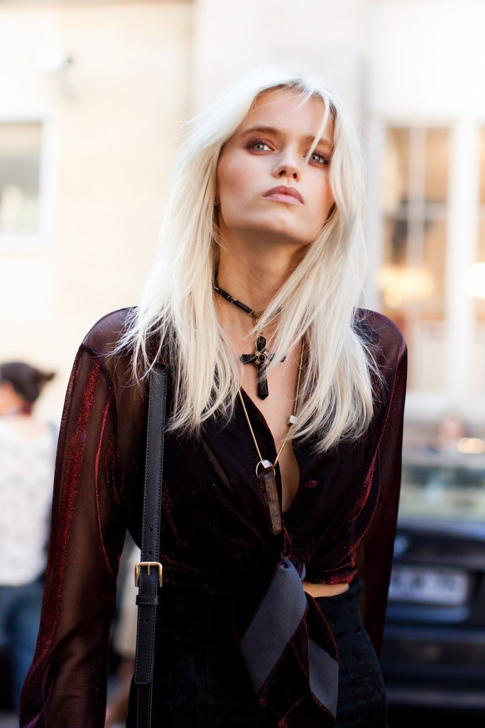 velvet-trend-FW-2015-2016-best-winter-trend-velvet-top-fabulous-muses