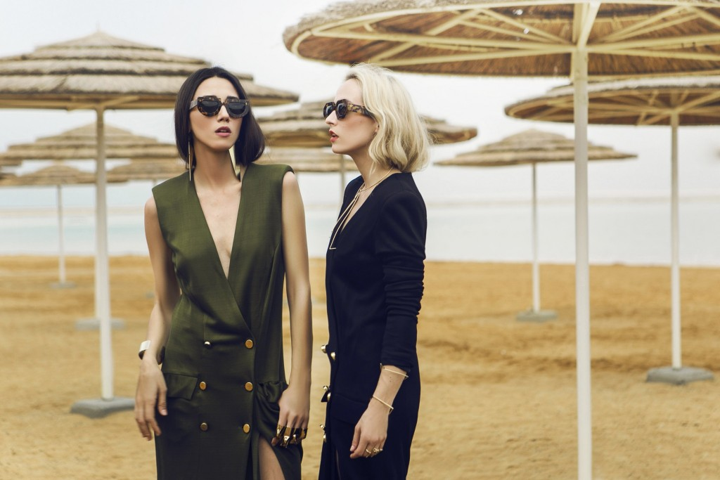 0Fabulous_Muses_Vibe_Israel_Dead_Sea_Fashion_Editorial