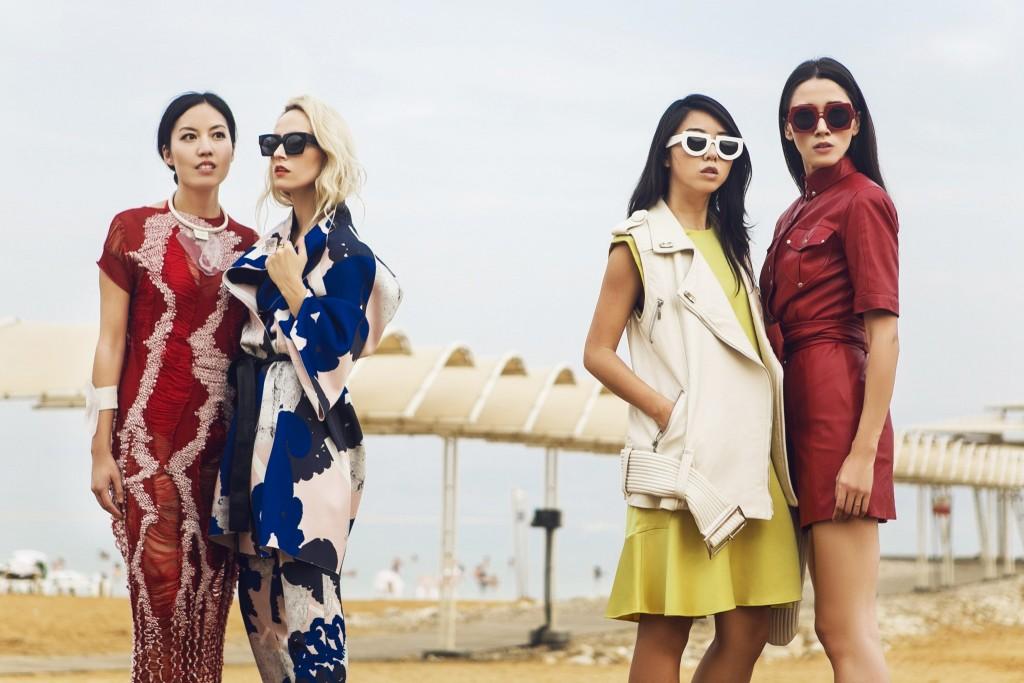 11Fabulous_Muses_Vibe_Israel_Dead_Sea_Fashion_Editorial