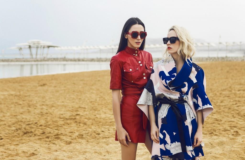 12Fabulous_Muses_Vibe_Israel_Dead_Sea_Fashion_Editorial