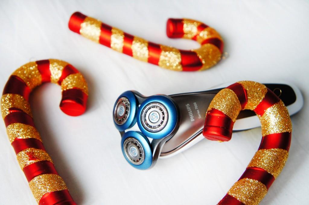 25-gifts-for-men-cadouri-pentru-barbati-philips-shaver-cadouri-craciun