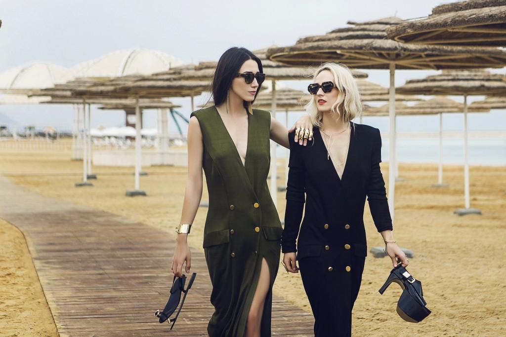 6Fabulous_Muses_Vibe_Israel_Dead_Sea_Fashion_Editorial