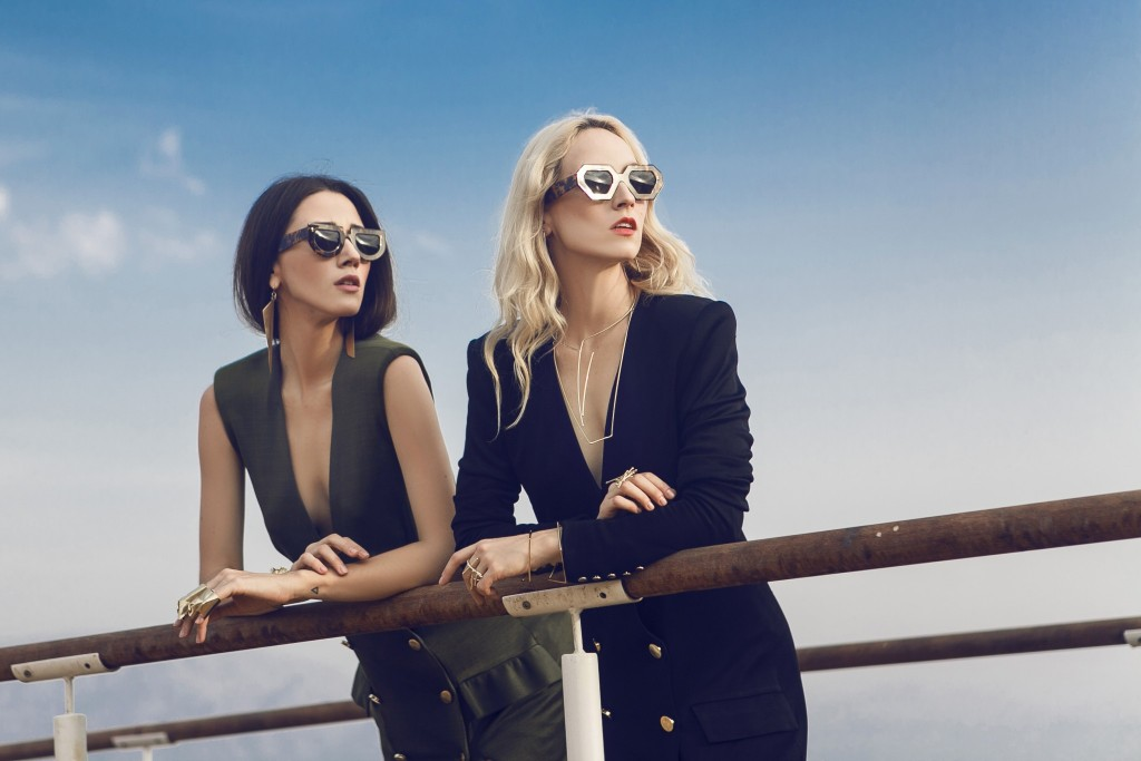 7Fabulous_Muses_Vibe_Israel_Dead_Sea_Fashion_Editorial