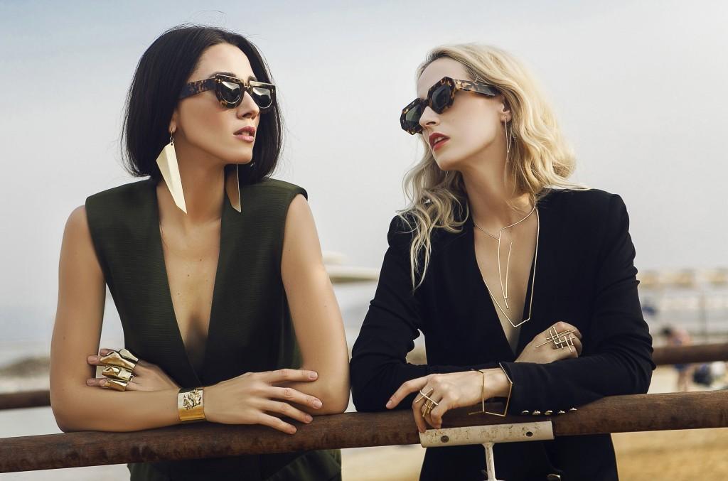 8Fabulous_Muses_Vibe_Israel_Dead_Sea_Fashion_Editorial