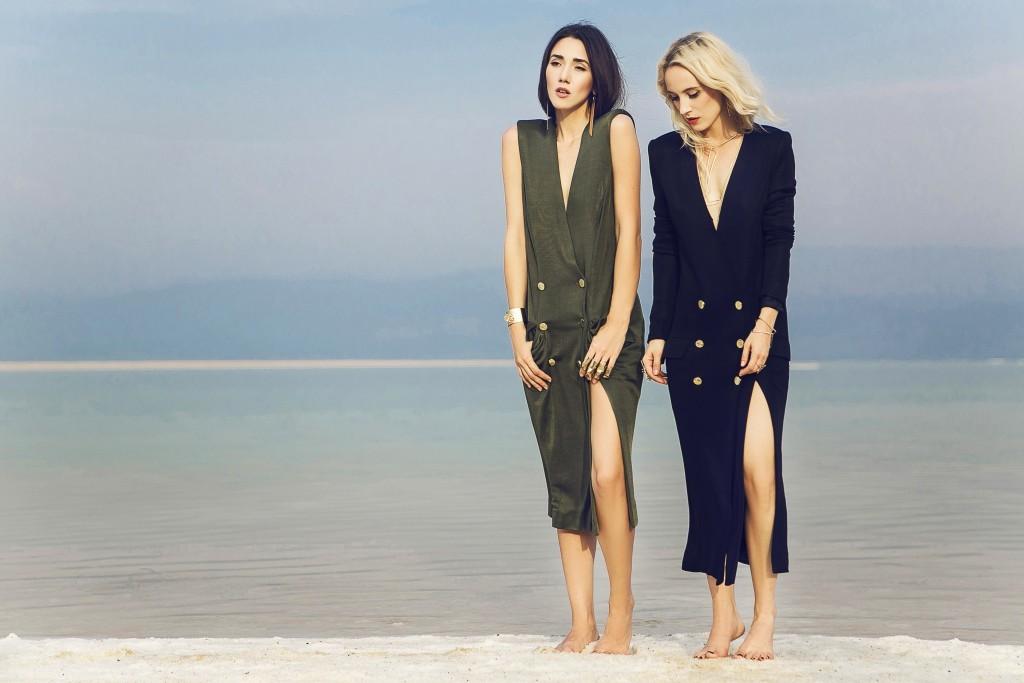 9Fabulous_Muses_Vibe_Israel_Dead_Sea_Fashion_Editorial