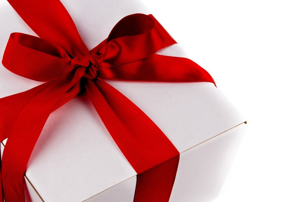 christmas-gift-box-14109686029mB