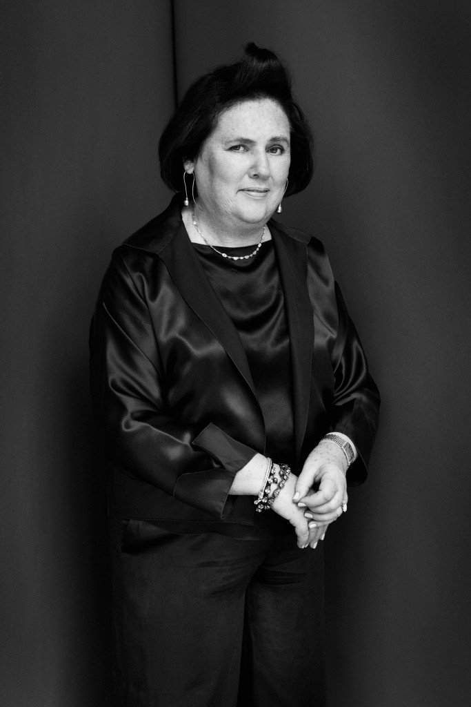 08-suzy-menkes-fashion-icon-best-fashion-icons-fabulous-muses