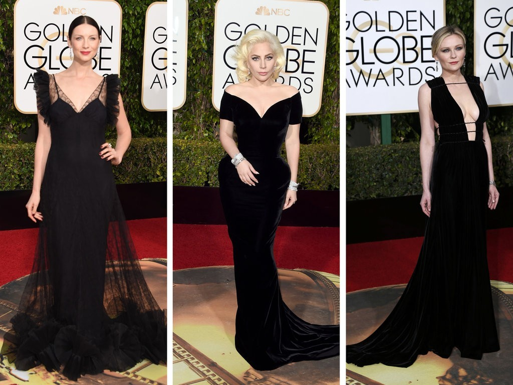 0golden-globes-2016-best-dresses-actress-dresses-top-looks-golden-globes.jpg