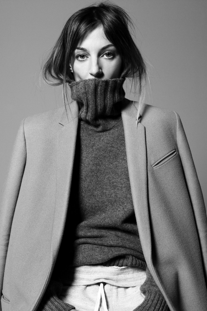 11-Phoebe-Philo-style-icon-fashion-icons-fabulous-muses