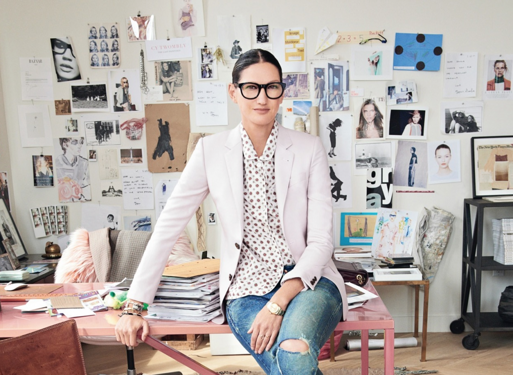 14-jenna-lyons-fashion-icon-style-icon-jcrew-designer-fabulous-muses