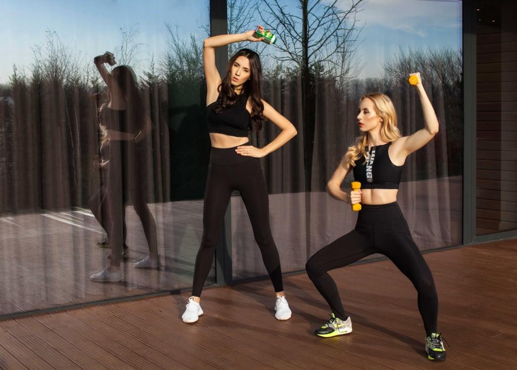4provocare-iaurt activia-pilates-detox-fabulous-muses-alina-tanasa-diana-enciu