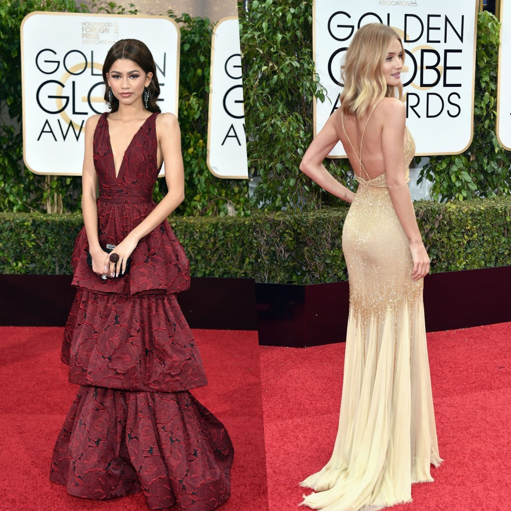 5golden-globes-2016-best-dresses-actress-dresses-top-looks-golden-globes.jpg