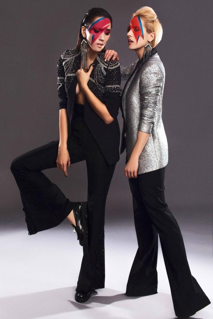 8david-bowie-tribute-fabulous-muses-diana-enciu-alina-tanasa-fashion-editorial