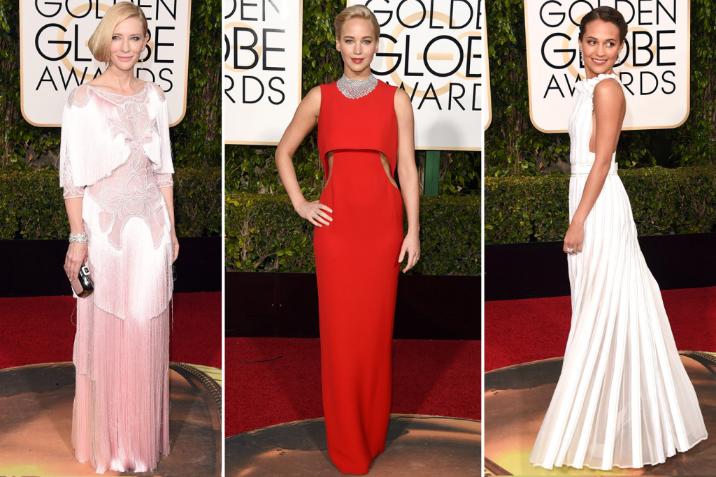 PNG-golden-globes-best-dressed-2016