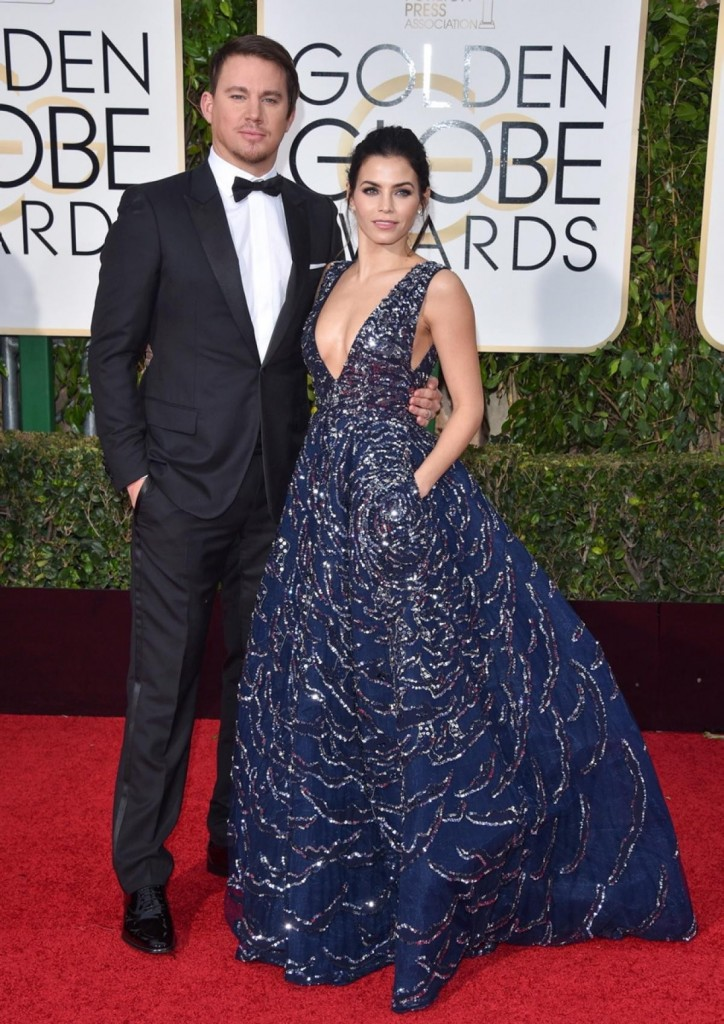 channing-tatum-jenna-dewan-golden0gloes-2016-best-dresses