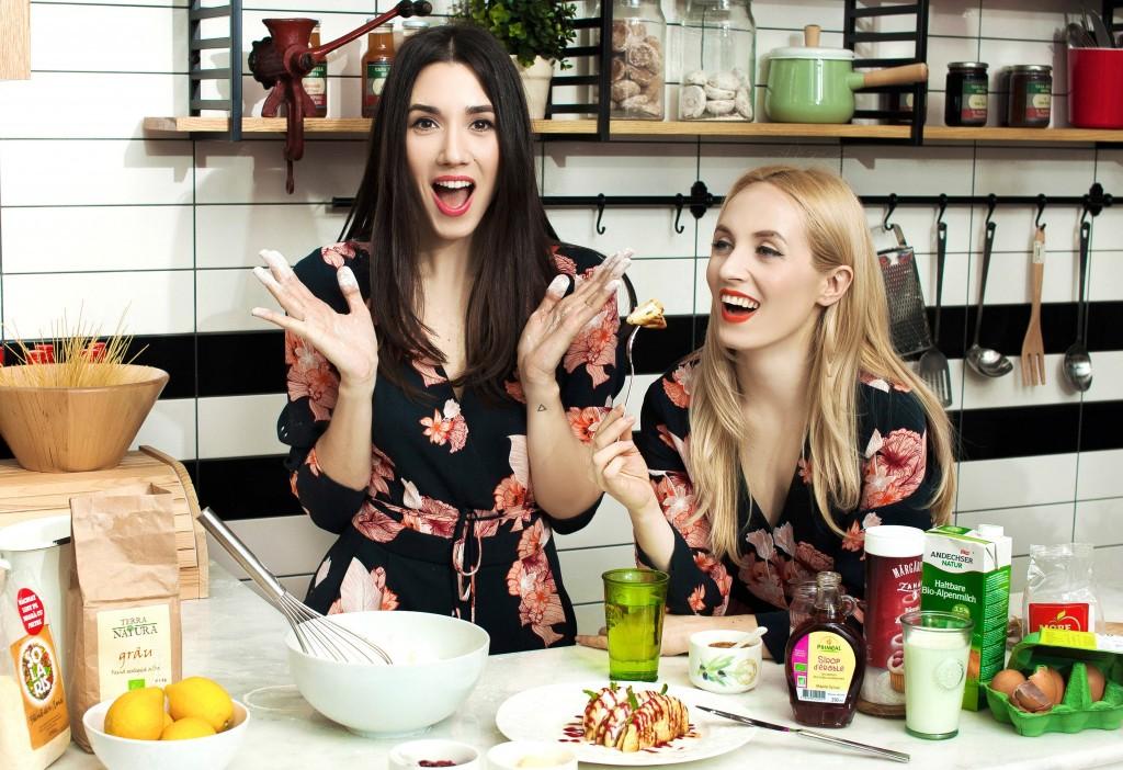 10MEGA_IMAGE_equilibrium_fabulous_muses_bio_food_cooking_recipes