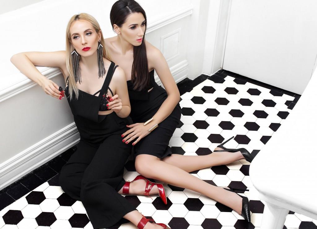 1beauty_trends_2015_bourjois_fabulous_muses_fabuloasele_diana_enciu_alina_tanasa
