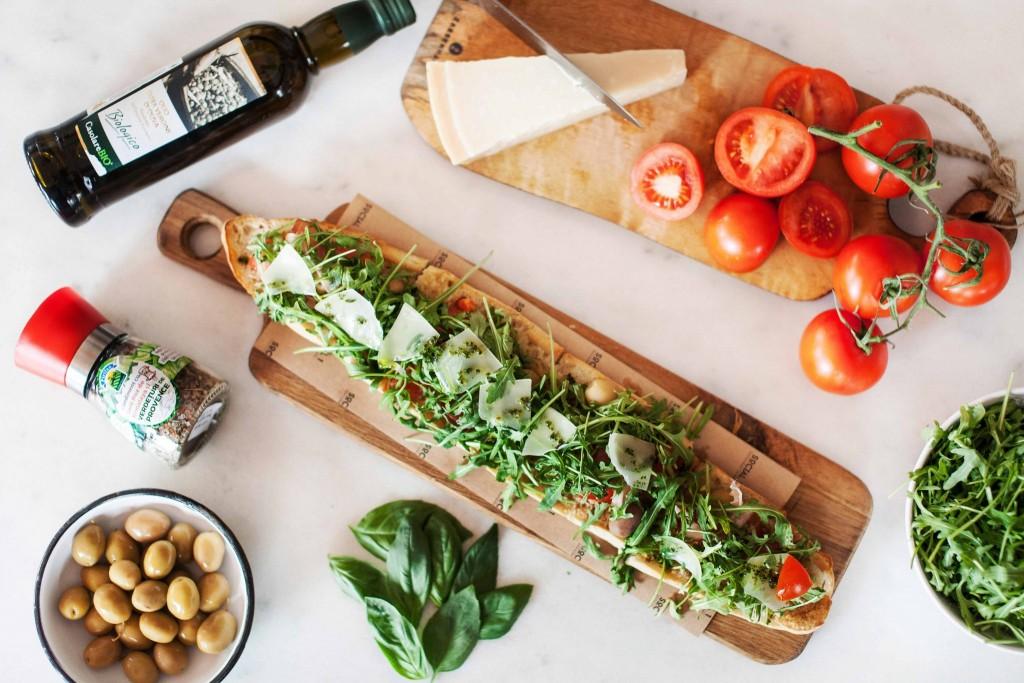 2MEGA_IMAGE_equilibrium_fabulous_muses_bio_food_cooking_recipes