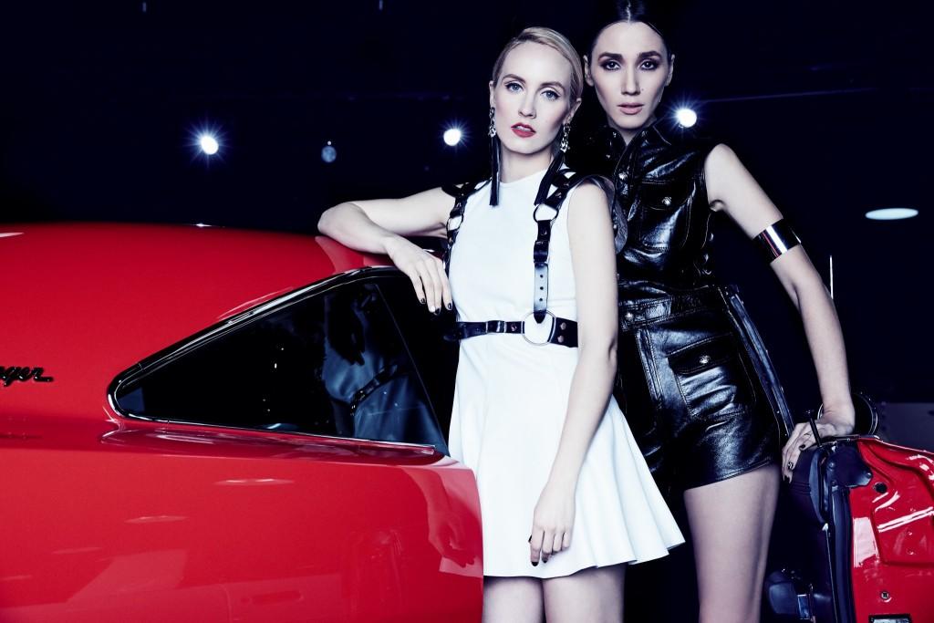 4fabulous_muses_leather_collection_manokhi_diana_enciu_alina_tanasa