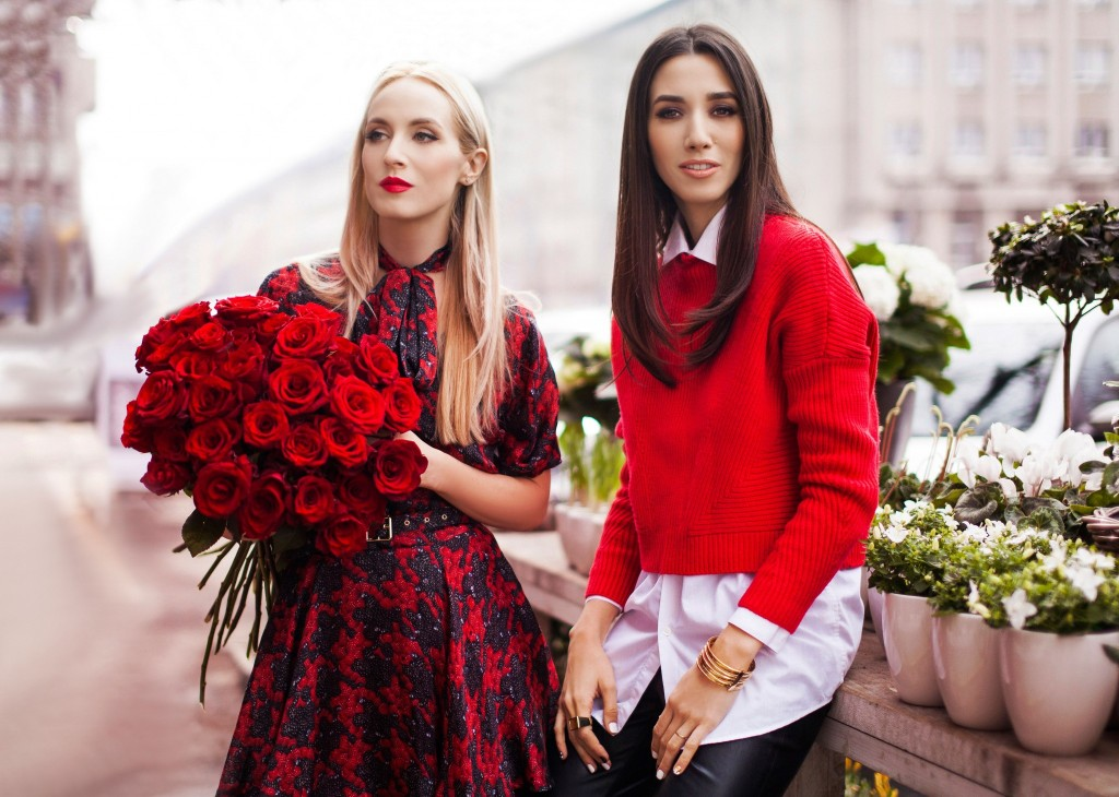 7Fabulous_Muses_Valentines_day_look_fashion_days_concurs