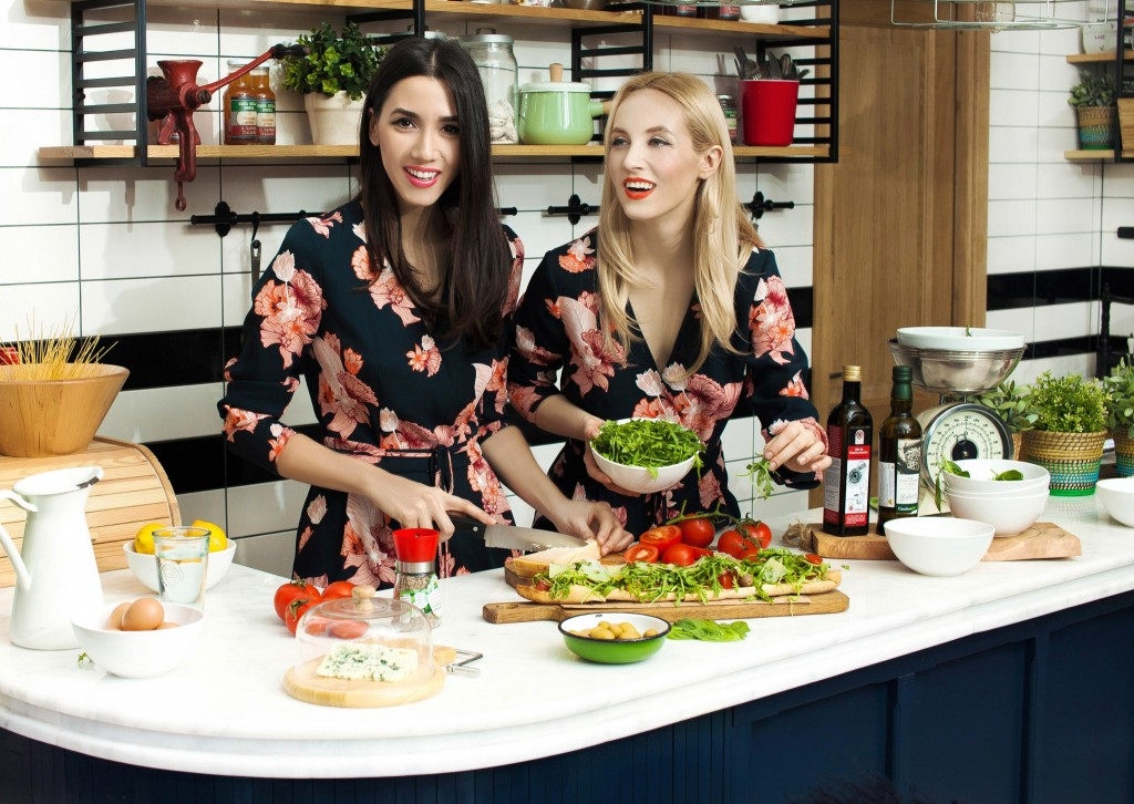 7MEGA_IMAGE_equilibrium_fabulous_muses_bio_food_cooking_recipes