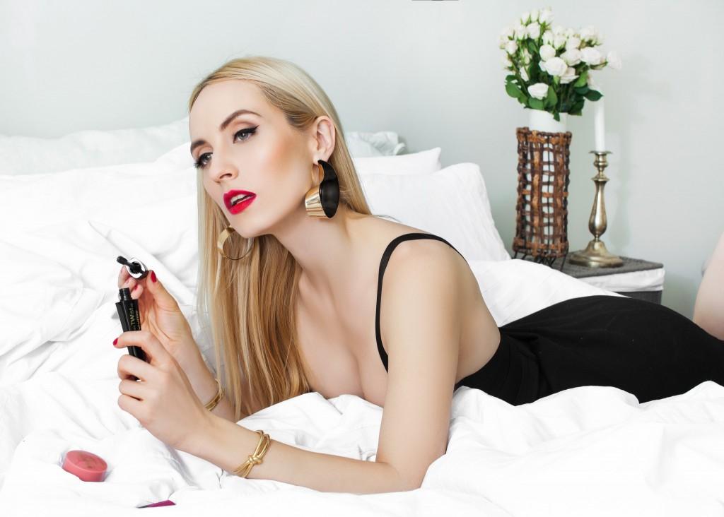 7beauty_trends_2015_bourjois_fabulous_muses_fabuloasele_diana_enciu_alina_tanasa