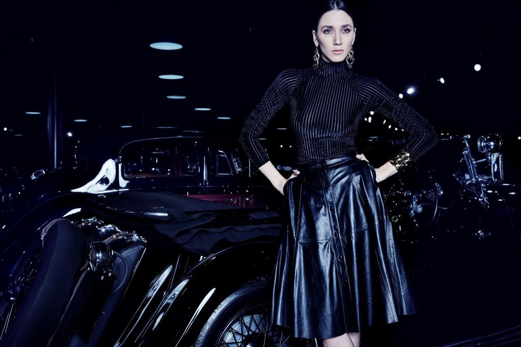 7fabulous_muses_leather_collection_manokhi_diana_enciu_alina_tanasa