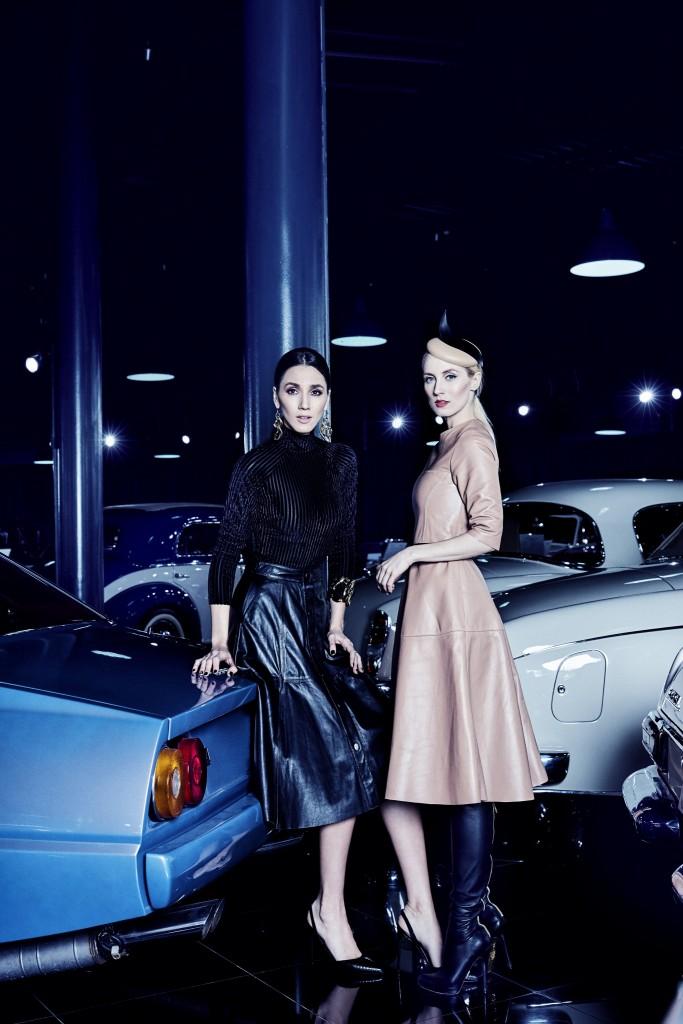 8fabulous_muses_leather_collection_manokhi_diana_enciu_alina_tanasa