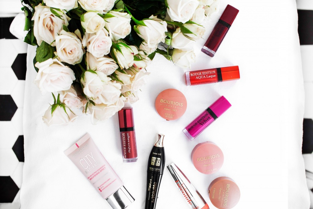 9beauty_trends_2015_bourjois_fabulous_muses_fabuloasele_diana_enciu_alina_tanasa