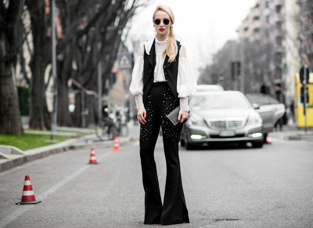 Fabulous_Muses_Alina_Tanasa_Diana_Enciu_Milan_Fashion_Week_Streetstyle_-10