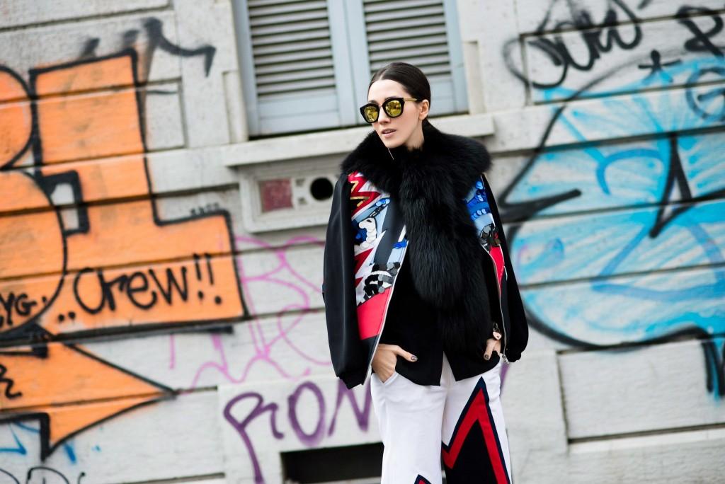 Fabulous_Muses_Alina_Tanasa_Diana_Enciu_Milan_Fashion_Week_Streetstyle_-3