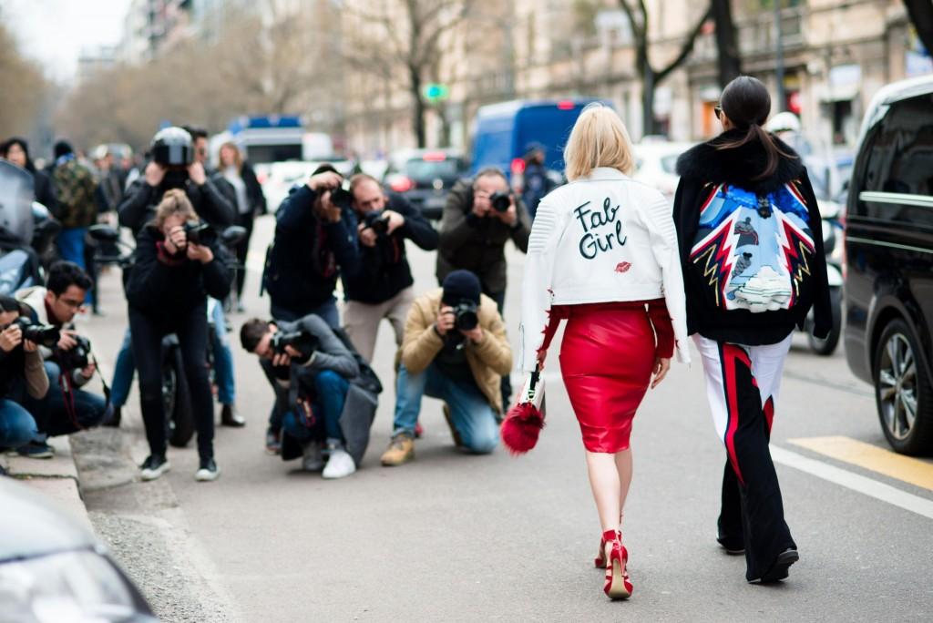 Fabulous_Muses_Alina_Tanasa_Diana_Enciu_Milan_Fashion_Week_Streetstyle_