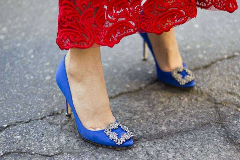 Valentine-Avoh-Milan-Fashion-Week-Shoes2