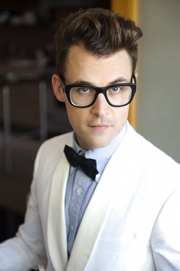 brad-goreski-best-stylist-fabulous-muses-top-stylists