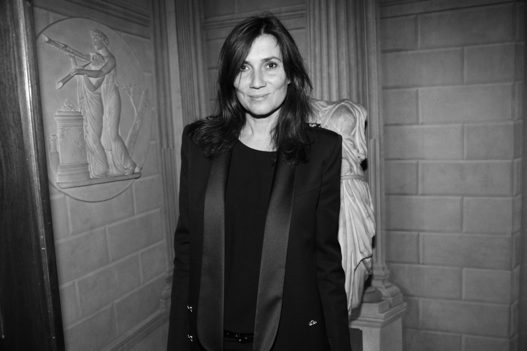 emmanuelle-alt-best-stylist-fabulous-muses-top-stylists