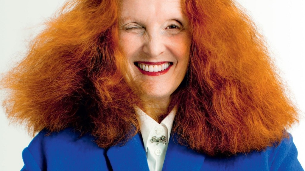 grace-coddington-best-stylist-fabulous-muses-top-stylists