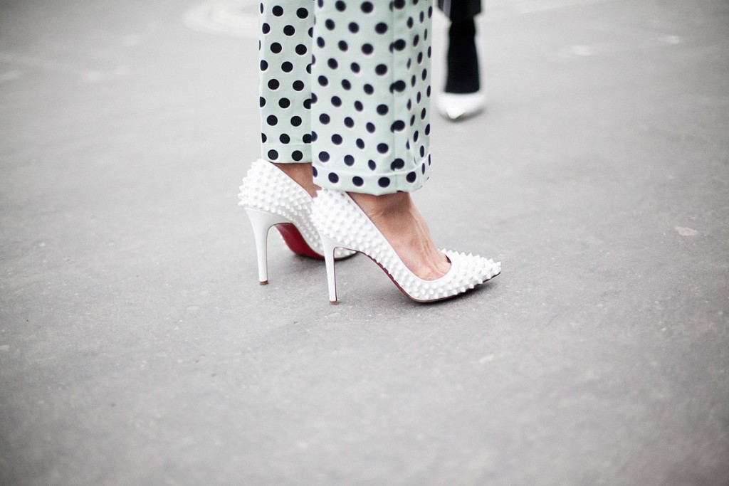 louboutin pigalle abulous-muses-best-shoes-must-wear-shoes
