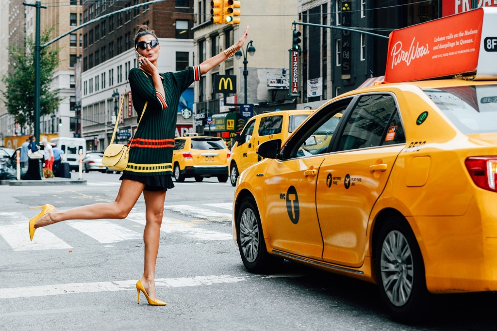 ss15_newyork_womens_style_075