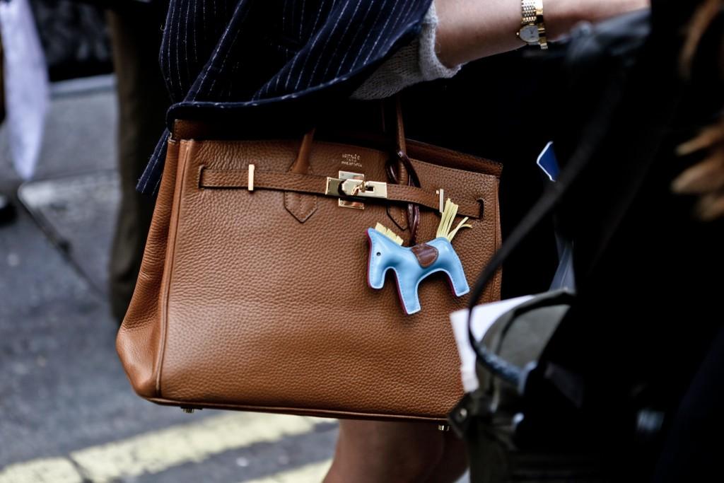 streetstyle-hermes-birkin-5-it-bags-5-best-bags-fabulous-muses