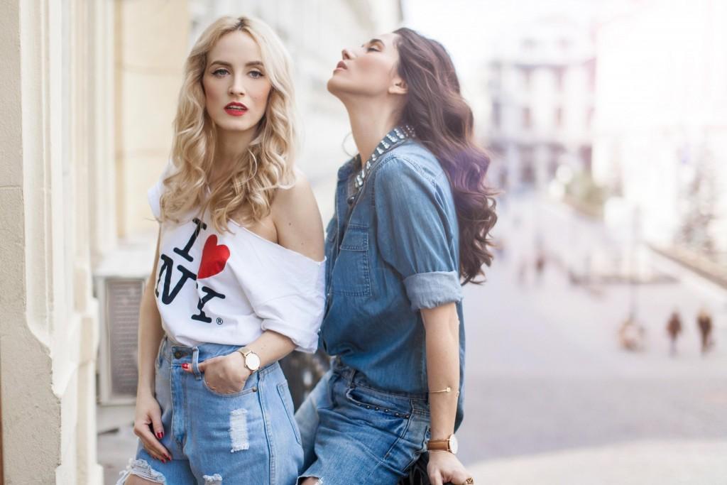 0Syoss_Gloss_Sensation_fabulous_muses_diana_enciu_alina_tanasa