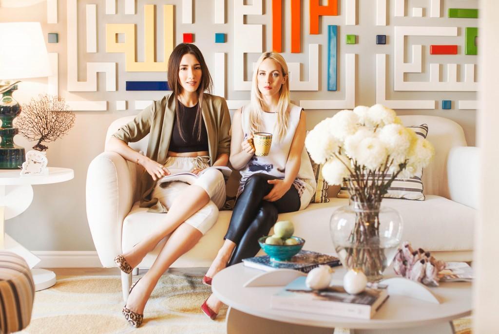 4fabulous_muses_hamid Nicola Katrib_design_interior_cum_sa_iti_decorezi_casa_2016