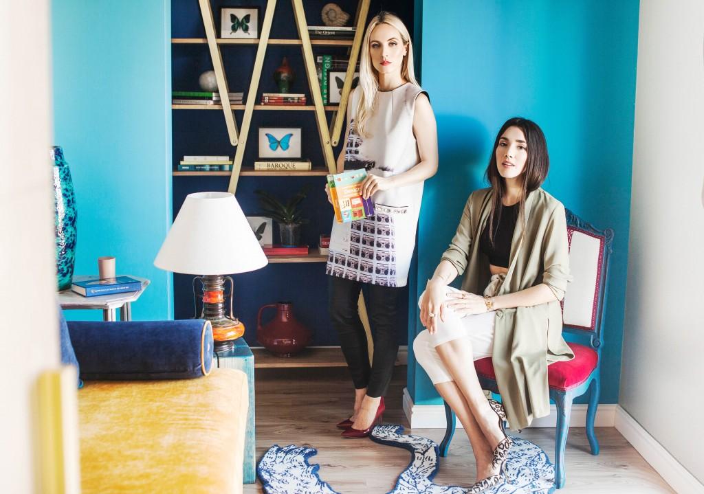 5fabulous_muses_hamid Nicola Katrib_design_interior_cum_sa_iti_decorezi_casa_2016