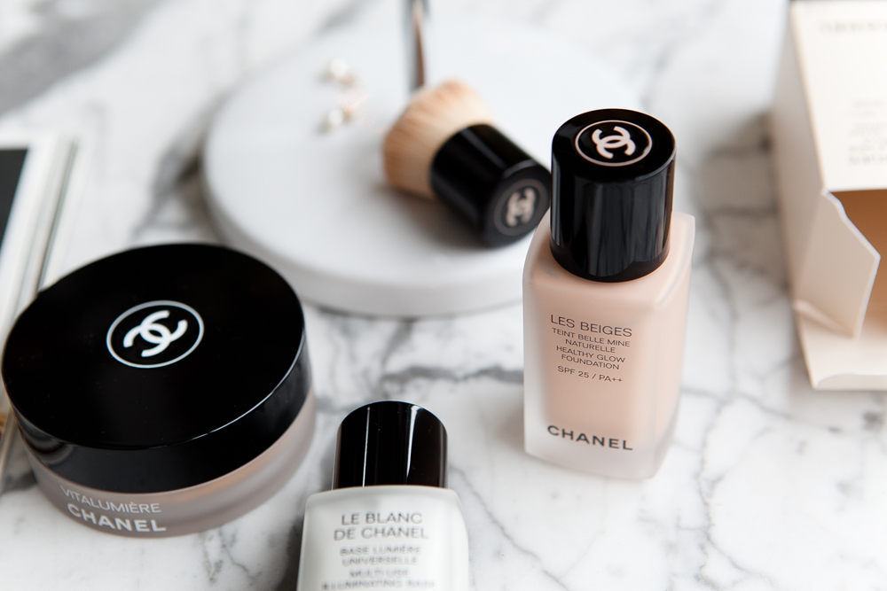 CHANEL_LES_BEIGES_foundation_fond_de_ten_chanel_fabulous_muses1
