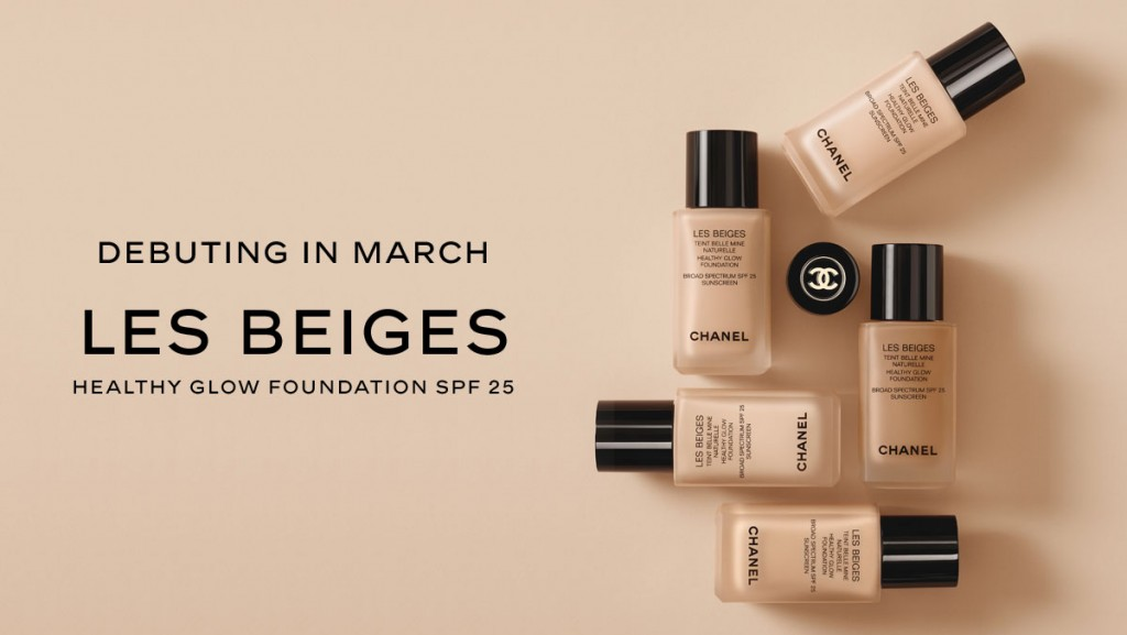 CHANEL_LES_BEIGES_foundation_fond_de_ten_chanel_fabulous_muses2